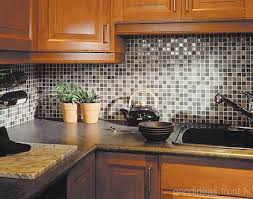 Kitchen Top Designs Endearing Black Tile Kitchen Countertops Marble Countertopjpg