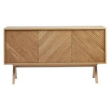 sideboard fã r wohnzimmer 23 best sideboards images on design projects and