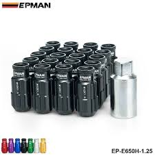 nissan altima lug nut size compare prices on nissan lug nut online shopping buy low price