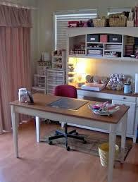 Building A Computer Desk Diy Desk Pc Part 1 U2014 Crafted Workshop by 95 Best Images About Interiors On Pinterest Crafts Master