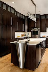 Interior Of A Kitchen Interior Designer Randy Trainor Of Crt Interiors Honored As