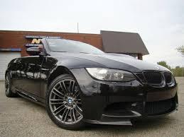 bmw dealers columbus ohio 2008 bmw 3 series 2dr conv m3 inventory luxury auto sales llc