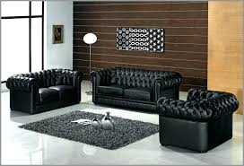 White Living Room Furniture Black And White Living Room Furniture Set Beautiful Glass Sets