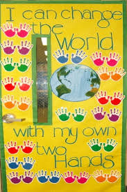 How To Decorate Nursery Classroom Unique Bulletin Board Ideas For Teachers New For April 2018