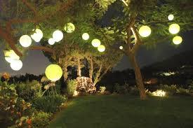 bedroom voguish string lights for bedroom and twinkle lights