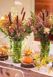 centerpiece for thanksgiving how to layer a thanksgiving centerpiece hometalk