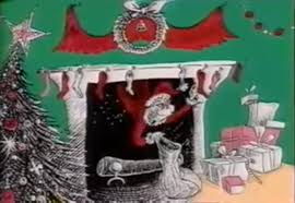 image how the grinch stole christmas 118 png dr seuss wiki
