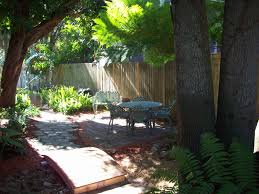 Design A Patio Online by Good Looking Design Outdoor Bed Ideas Featuring Dark Brown Wooden