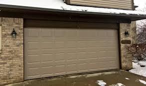 garage door repair kokomo in best garage designs premier garage doors garage design ideas photo gallery of home garage doors from davis door co