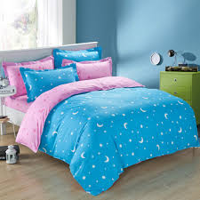 blue and pink bedding beautiful pink decoration adorable blue and pink bedding wonderful home decor arrangement ideas with blue and pink bedding