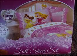 princess bedding set queen size home design ideas