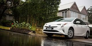 toyota prius brake recall 2015 16 toyota prius recalled for parking brake fix 300 vehicles