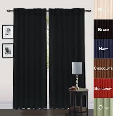 most buy list of best sliding glass door curtains with reviews