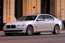 bmw 750li vs lexus ls 460 2012 bmw 7 series warning reviews top 10 problems you must know