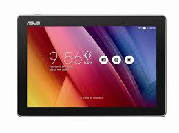 what is an android tablet things you need to before buying an android tablet