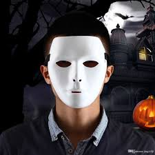 mask for halloween party festival mask halloween party masks jabbawo mask bboy hiphop