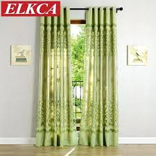 Ikea Pink Curtains Light Green Curtains U2013 Teawing Co