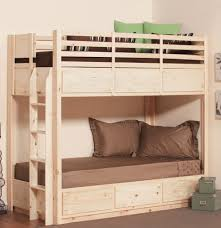 Bedroom Furniture Stores Nyc by Gothic Cabinet Craft 16 Photos Furniture Stores 2652