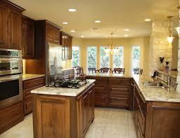 threshold kitchen island stainless steel kitchen island stainless
