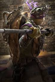 6 surprising facts teenage mutant ninja turtles