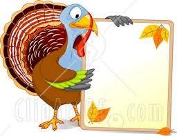 thanksgiving turkey backgrounds myspace backgrounds