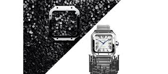 official cartier websites u0026 online stores the renowned french