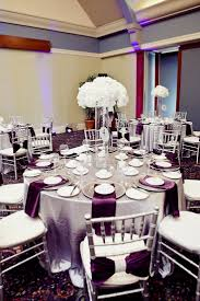 Wedding Decorations For Sale Silver Wedding Decorations Decorating Of Party