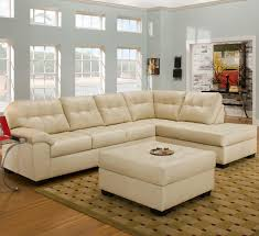 Rent Center Living Room Furniture by 9569 2 Piece Sectional By United Furniture Industries Furniture