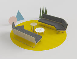 Latest Sofa Designs 2013