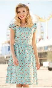 women s dresses best 25 womens easter dresses ideas on easter dress
