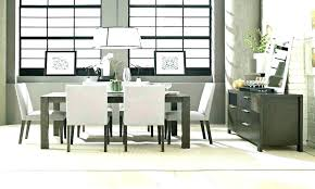 tall dining table and chairs tall dining room chairs elrincondemama co