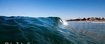 slide into savings surf shop discounts and coupon codes for