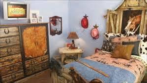 Western Room Decor Decor Cowboy Decor Cowboy Bedding Western Bedroom Decor Horse