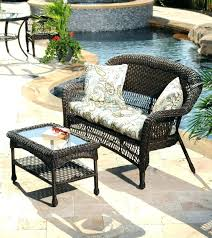 White Metal Patio Chairs Check This Folding Metal Outdoor Chairs Kahinarte