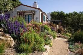 Desert Landscape Ideas by Ideas Desert Landscaping Ideas Inspiring Garden And Landscape