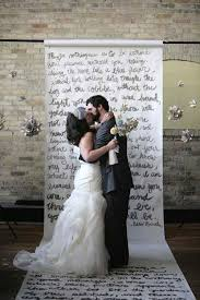 wedding backdrop altar 12 and creative wedding ceremony backdrops