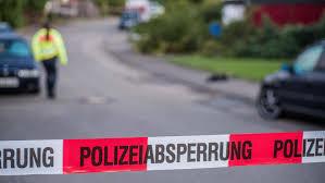 Bad Oeynhausen Essen Bluttat In Bad Oeynhausen Kind 10 Findet Mutter Tot Im Flur Und