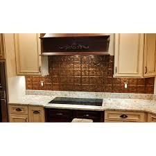 interior kitchen backsplash pictures kitchen backsplash ideas