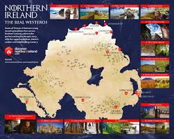 Map Of Westeros World by Geoblogy A World Of Ice And Fire The Geology Of The Game Of
