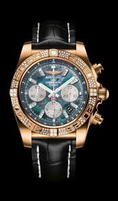 breitling bentley diamond 160 best breitling watches images on pinterest blog breitling