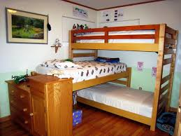 simple boys bedroom ideas shortyfatz home design how to do