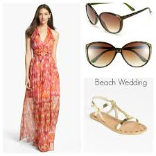 naina singla fashion stylist and style expert blog what to