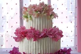 6 steps to making cakes for weddings bakepedia tips