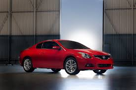 nissan altima coupe review 2011 nissan altima coupe review gallery top speed