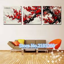 China Home Decor by Popular Modern Chinese Homes Buy Cheap Modern Chinese Homes Lots