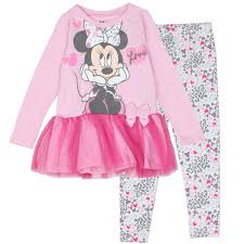 Minnie Mouse Clothes For Toddlers Wholesale Children U0027s Clothing Wholesale Minnie Mouse Girls