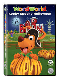 lille punkin u0027 last minute halloween guide for the little ones