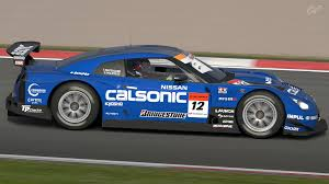 nissan impul nissan calsonic impul gt r by falcone nostra on deviantart