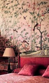 25 ways to decorate with botanical prints scale bedrooms and