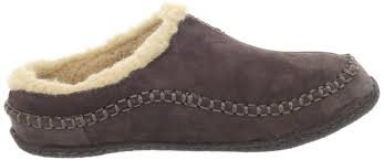 sorel s falcon ridge slipper ca shoes handbags